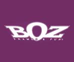 f_logo4