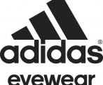 adidas Performance_eyewear_BWp