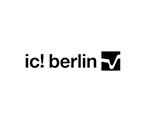 ICBERLINm